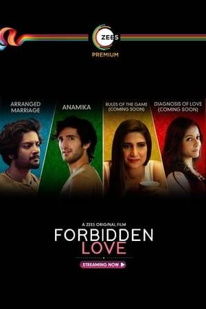 Watch Forbidden Love Online