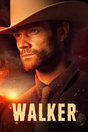 Watch Walker Online