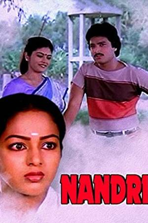 Watch Nandri Online
