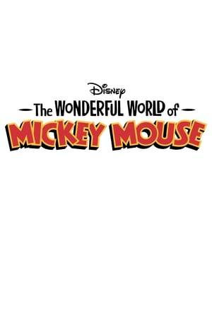 Watch The Wonderful World of Mickey Mouse Online