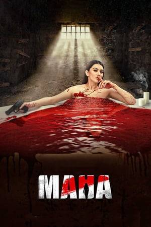 Watch Maha Online