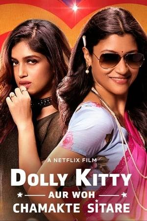 Watch Dolly Kitty Aur Woh Chamakte Sitare Online