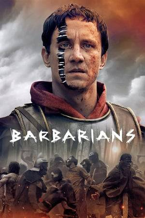 Watch Barbarians Online