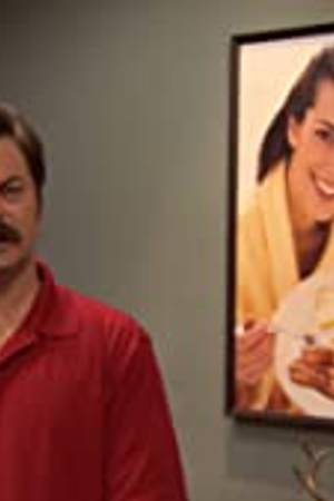 Watch Ron and Tammy Online
