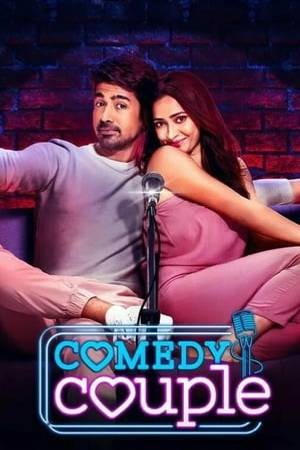 Watch Comedy Couple Online