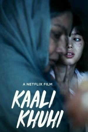 Watch Kaali Khuhi Online