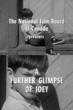 Watch A Further Glimpse of Joey Online