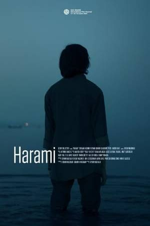 Watch Harami Online