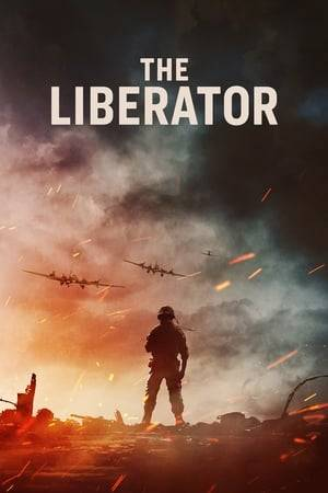 Watch The Liberator Online