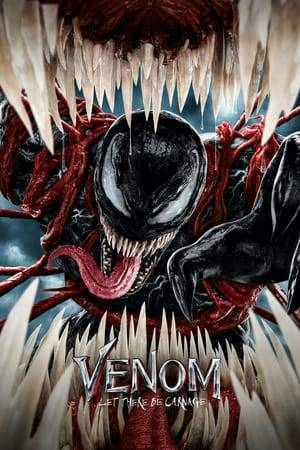 Watch Venom: Let There Be Carnage Online