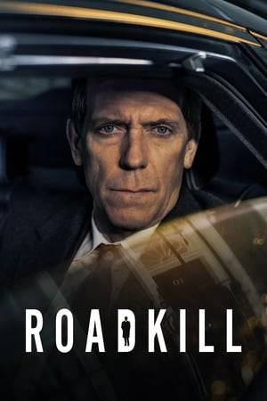 Watch Roadkill Online