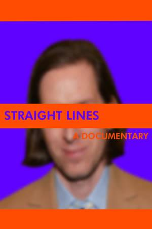 Watch Straight Lines: A Documentary Online