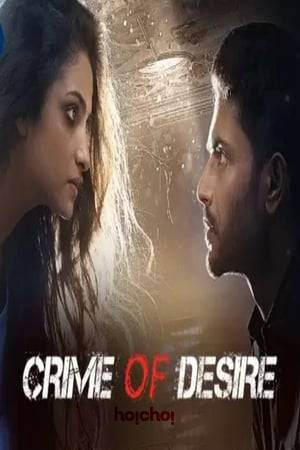 Watch Crime Of Desire Online