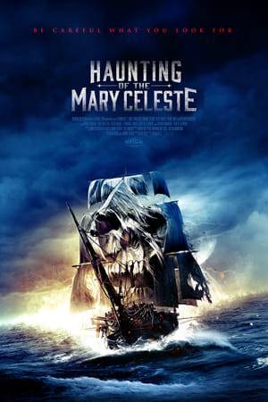 Watch Haunting of the Mary Celeste Online