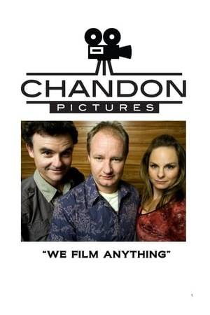 Watch Chandon Pictures Online