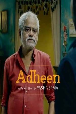 Watch Adheen Online
