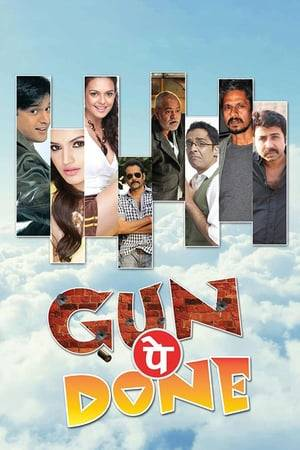 Watch Gun Pe Done Online