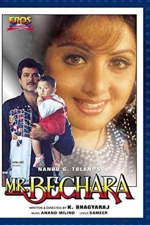 Watch Mr. Bechara Online