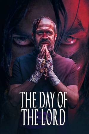 Watch The Day of the Lord Online