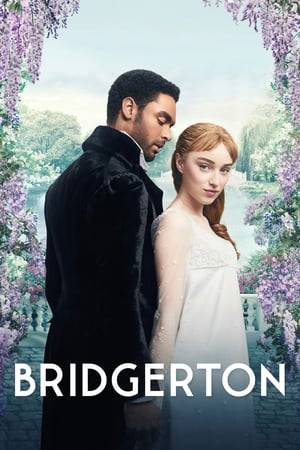 Watch Bridgerton Online