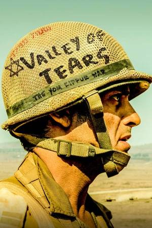 Watch Valley of Tears Online