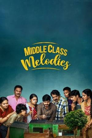 Watch Middle Class Melodies Online