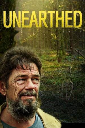 Watch Unearthed Online