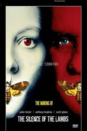 Watch The Making of 'The Silence of the Lambs' Online