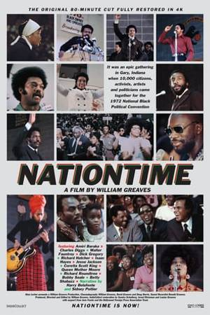 Watch Nationtime Online
