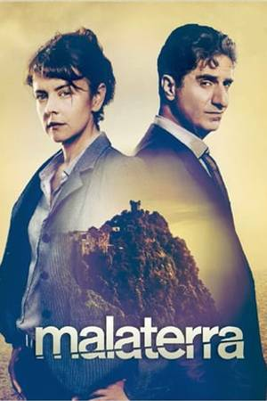 Watch Malaterra Online
