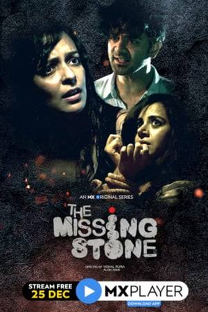 Watch The Missing Stone Online