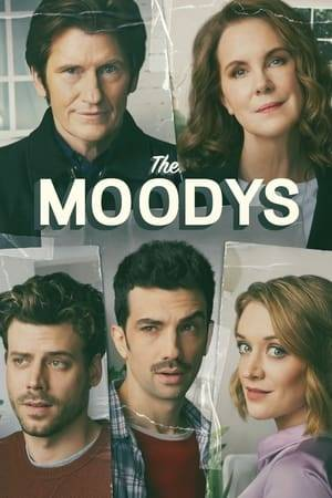 Watch The Moodys Online