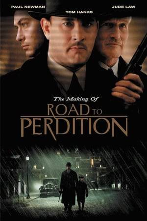 Watch The Making of Road to Perdition Online
