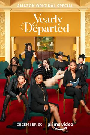 Watch Yearly Departed Online