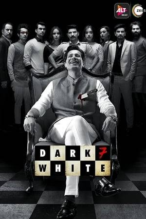 Watch Dark 7 White Online