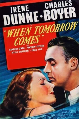 Watch When Tomorrow Comes Online