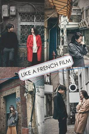 Watch Like a French Film Online
