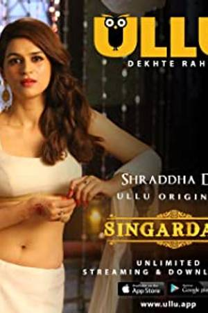 Watch Singardaan Online