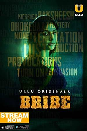 Watch Bribe Online