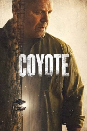 Watch Coyote Online