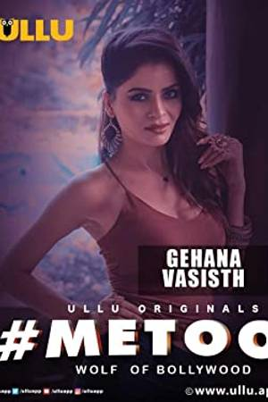 Watch #MeToo Wolf of Bollywood Online