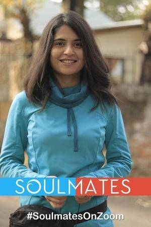 Watch Soulmates Online