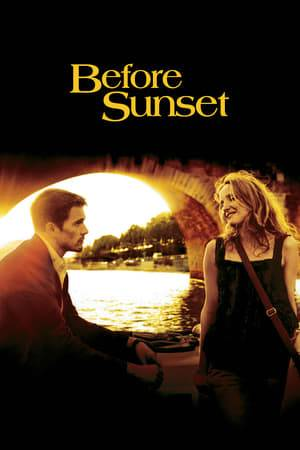 Watch Before Sunset Online