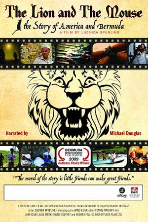 Watch The Lion and the Mouse Online