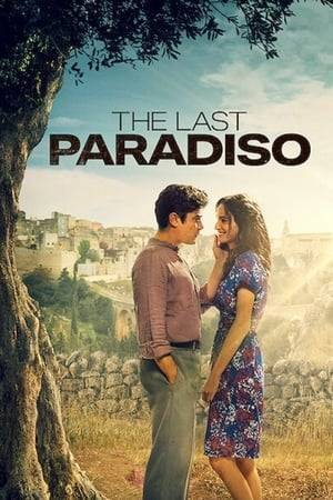 Watch The Last Paradiso Online