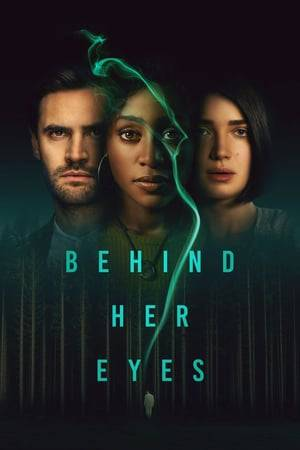 Watch Behind Her Eyes Online