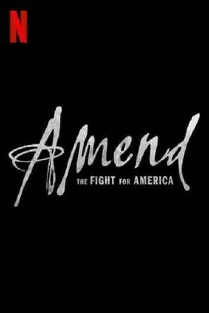 Watch Amend: The Fight for America Online