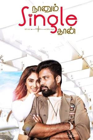 Watch Naanum Single Thaan Online
