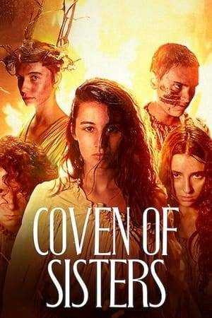 Watch Coven Online