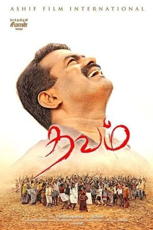 Watch Thavam Online